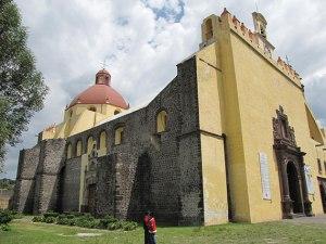 convento bernardino 1