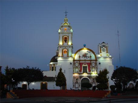 parroquia-noche 4