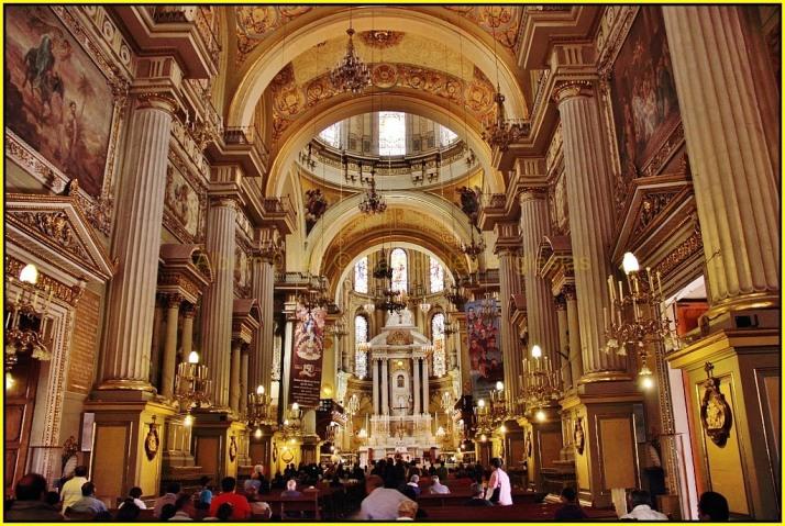 catedral-basillica-dela-luz-leon-guanajuato