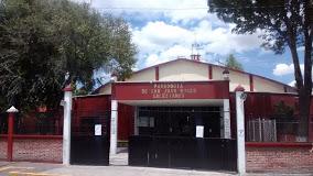 parroquia-cooacalco