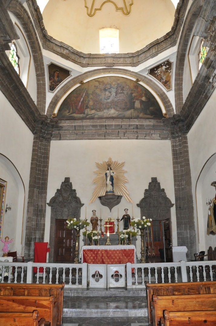new-parish-iii-salto-del-agua-interior